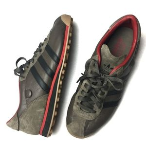 ADIDAS Men's Retro Sneakers